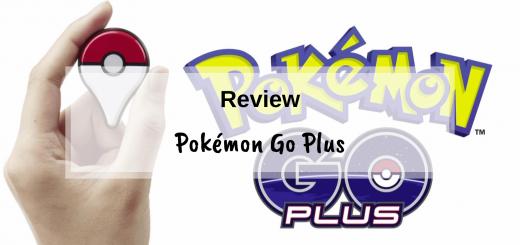 Pokémon Go Plus - First 24 Hours
