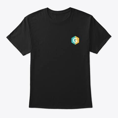 Gamercreatrix T-Shirt