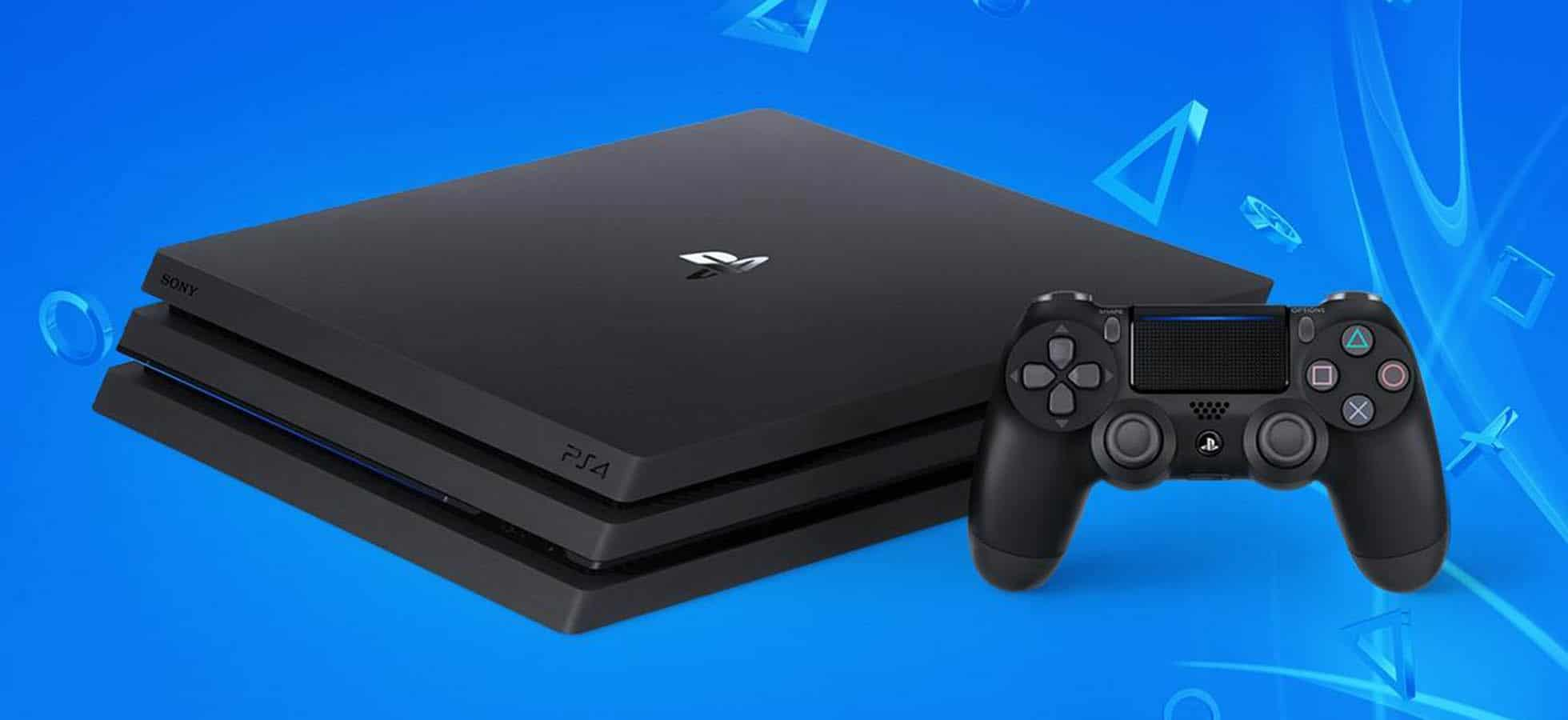 7 Games To Play Right Now If You Are New To PS4